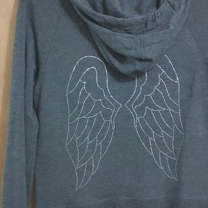 Victoria secret Angel sweater